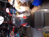 Gilera Runner 180 Fxr