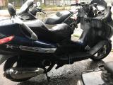 PIAGGIO X8 200ccm